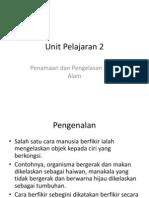 20130302080346BioD&A_PPt_Unit Pelajaran 2 (2)