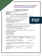 Cultura de La Legalidad-bloque IV-2012-2013