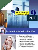 09 El Mundo de La Quimica