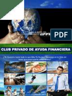 Presentación_Completa_WAFFCLUB