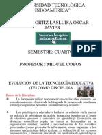 Actividad 3 1 Ortiz Oscar