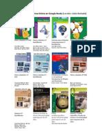 Biblioteca Físicoquímica Online
