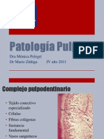 07 Patología Pulpar corregido 1