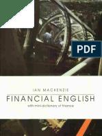 68629392 Financial English
