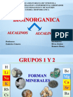 bioinorganica.pptx