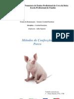 Técnico de Restauração.pdf