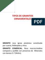 3tiposdegranitosornamentales-121017211856-phpapp02