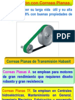 Correas Planas.ppt