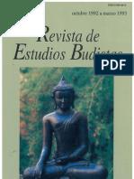 Revista_Budistas-4