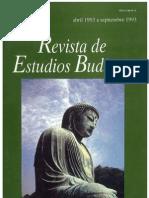 Revista_Budistas-5