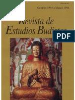 Revista_Budistas-6