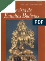 Revista_Budistas-7