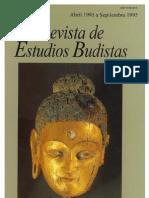Revista_Budistas-9
