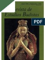 Revista_Budistas-11