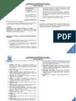 01dpiu 0204 Metodologia de La Investigacion II