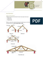 roof_structures_explained