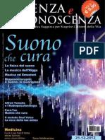 estratto_scienza_e_conoscenza_n_42_2012.pdf