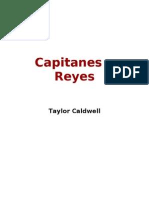 CaldwellTaylor Capitanes Capitanes Reyes Y Y Reyes CaldwellTaylor CaldwellTaylor Reyes Capitanes Y HEIW29D