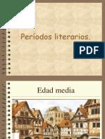 Edad Media 2009