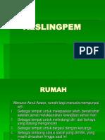Ke Sling Pem