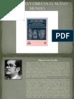 137505569-De-Palabra-y-Obra-en-El-Nuevo-Mundo.pdf
