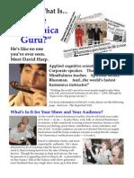 fastest harmonica teacher  [0111]  Harmonica Guru