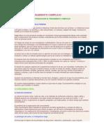Resumen de Introduccion Al Pensamiento Complejo (1)