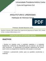 Trabalho_Habitação_de_Interesse_Social