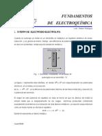ELECTROQUIMICA FUNDAMENTOS.doc