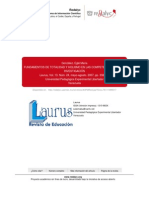ARTICULO HOLISMO EN LAS COMPETENCIAS PARA LA INVESTIGACIÓN.pdf