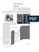 timbre automaticopara negocio.pdf