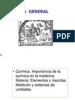 Clase 1 quimica FMH UNPRG.ppt