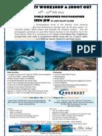 FOTO FRENZY WORKSHOP JULY 2013.pdf