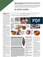 ceramica (1)