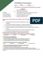 PRUEBA DE CIENCIAS 8º.fenoralesmenos nat