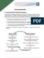 Lectura 7 - Modelos de simulación
