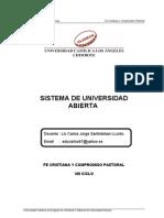 04.-TEXTO_FE CRISTIANA.pdf
