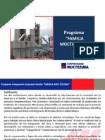 Programa_Integración_Empresa_y_Familia_2012