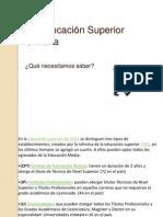 La Educación Superior Chilena hoy.pptx