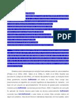 seminario _ Ciclos