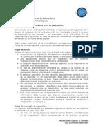 Modulo_I_AATT_UP_EvolucionDeLaInformatica__EnLaOrganizacion.doc