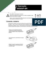 SCON-89AM8Q_R1_BR.pdf