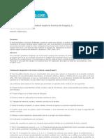 233-920-1-PB.pdf