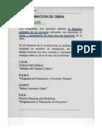 Prog. y Admon. Obra Unidad 2.pdf