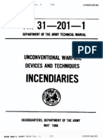 TM_31 201 1 Unconventional Incendiaries