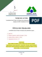 TCC-modelo.docx