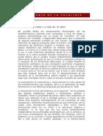 Historia de la Catálisis.pdf