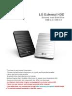 LG UserManual ENG