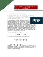 Catálisis y Catalizadores.pdf