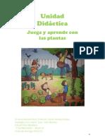 Ejemplo de Unidad Didactica